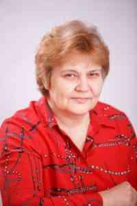 Аистова Татьяна Васильевна учитель начальных классов (4)