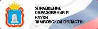obraz-tmbreg-ru